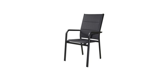 Hero Dinning Armchair