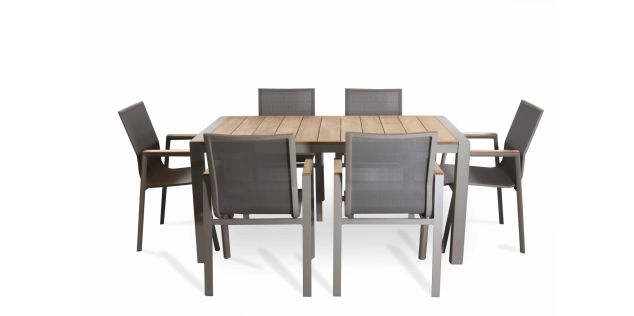 Brookvale Dinning Bundle Set