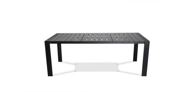 Kuros Dinning Table