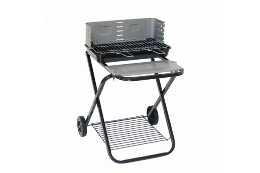 SOMAGIC GREECE CHARCOAL BARBECUE