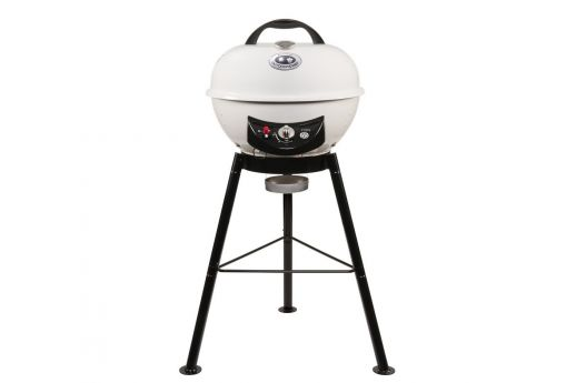 OUTDOORCHEF CITY 420 GAS KETTLE BARBECUE