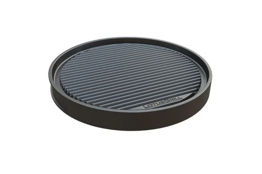 Lotus  Accessories-Teppanyaki Plate regular