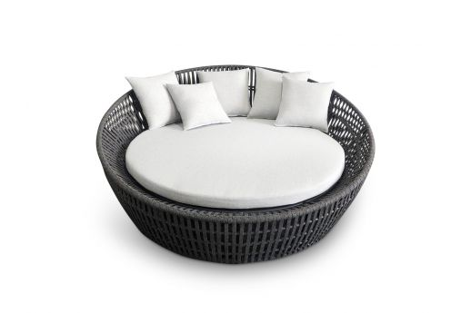 Perry Day Bed