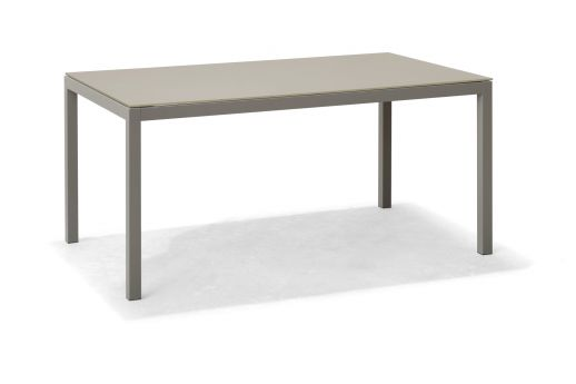 Sharon Dinning Table