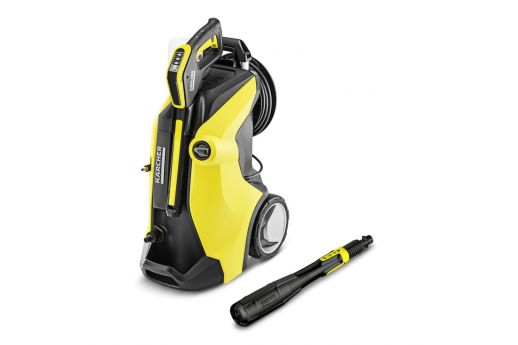 Karcher HIGH PRESSURE WASHER K 7 PREMIUM FULL CONTROL PLUS