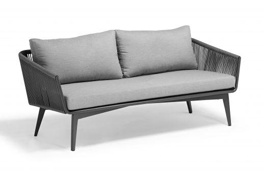 Diva 3S Sofa