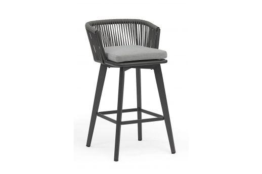 Diva Bar Chair
