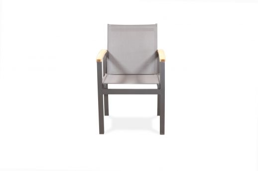 Sophie Dinning Chair