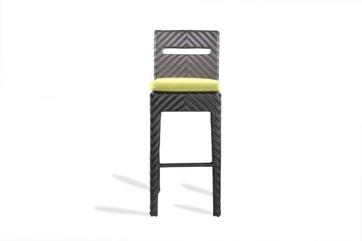Lona Bar Chair