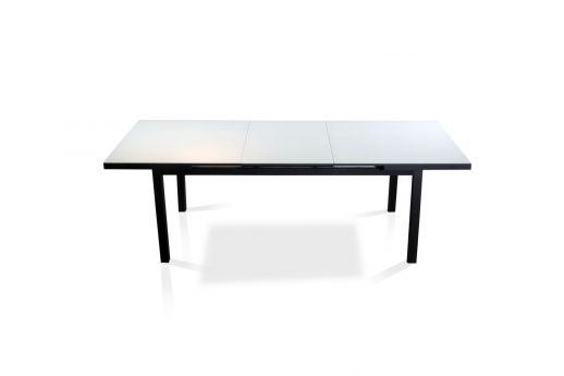 Carlo Extending Table
