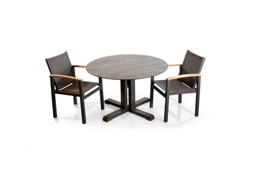 Sophie Elegance Dining Table Set